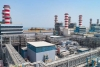 Dubai's M-Station expansion opened, plant's capacity now at 2,885 MW