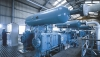 More than 3,000 HHE-class compressors are in operation worldwide today.