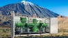 GE to install Spain's first SF₆-free substation on Tenerife