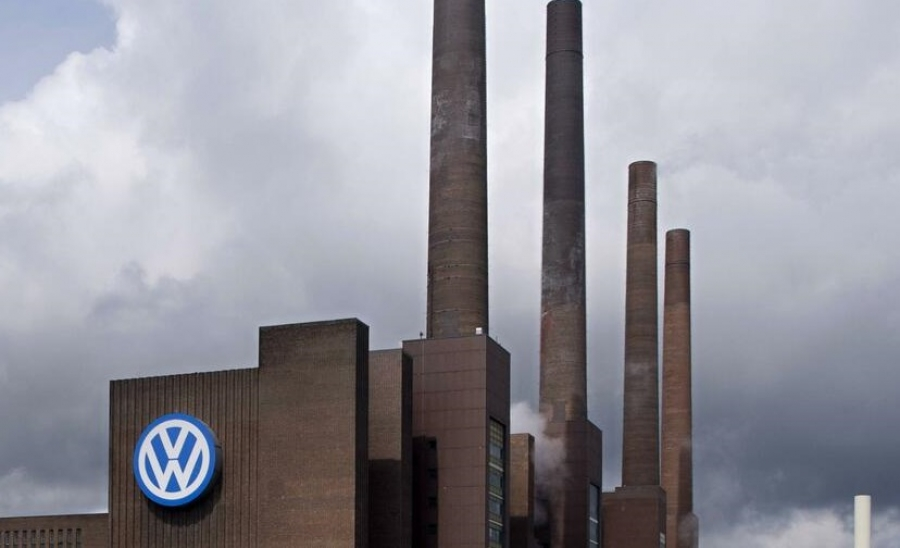 Cummins considers takeover of VW's engine unit - Gas To