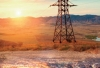 GE highlights future of smart grids in Sub-Saharan Africa
