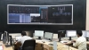 Control rooms of Tata Power now rely on ADMS
