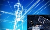 Cyber risk deemed 'critical' to future energy security