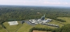 Render of NTE's Reidsville Energy Center