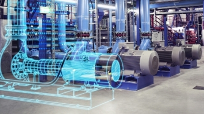 Siemens, Bentley increase joint investment initiative by €50 million
