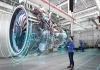 Apple and GE launch Predix industrial apps for iPhone