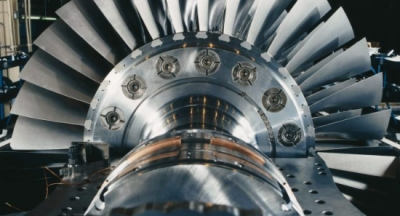 ExxonMobil and GE's new oil boost turbine bearing efficiency by 15%