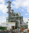 The 740MW Phu My 3 combined-cycle power plant in Ba Ria