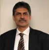 Rakesh Sarin, Managing Director, Wartsila India