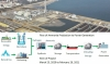 Marubeni starts trial runs for ammonia co-firing at JERA power plants