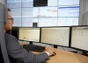 Siemens launches next-generation control center