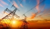 Enel CEO warns policy makers not to neglect need for grid digitalisation