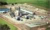 OMPA's gas-fired peaking plant project to meet demand growth in US