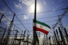 Iran expands power gen capacity by 1GW since March