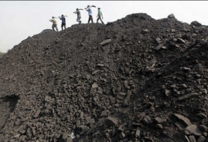India: Coal imports plunge 35% amid rise in domestic production