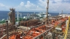FLNG technology helps expand Asia's gas-to-power infrastructure