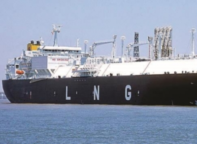 """No risk US LNG cargoes won't clear, make a margin,"" Cheniere says"