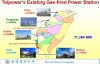 Taipower seeks to start LNG imports for new CCGT from 2023