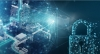 Siemens, Chronicle co-operate to shield energy sites from cyber threats