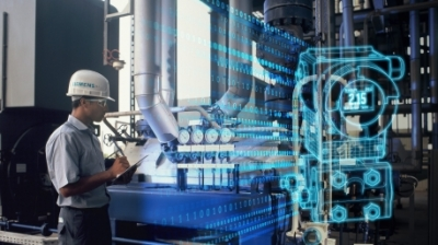 First Gen – first-mover in Asia on 'digital twin' power plant technology