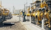 Works on Besmaya phase-3, Iraq's largest CCGT with an installed capacity of 3 GW
