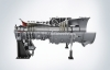 Two STG5-4000F gas turbines will power the Maisan CCGT