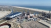 AES gets ready to start up Huntington Beach Energy Project in January