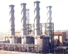 Jhanor gas-fired power plant in India; source: alstom.com