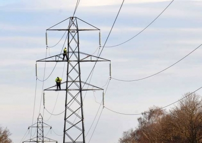 UK Power Reserve challenges Big 6 lead in industry governance