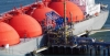 German utility Uniper prepares to import Australian LNG by 2023