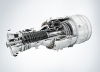 Siemens launches performance upgrade for SGT-800 gas turbines