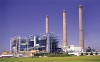 Cajun-I power plant; source: NRG Energy