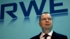 "RWE CEO calls for ""functioning and fair market system"""