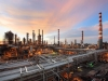 ExxonMobil opens 3rd CHP unit to boost efficiency at Singapore refinery