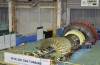 MHPS ships JAC turbine to Thailand for use in 5.3GW gas power plants