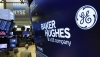 GE seeks to recoup $4 billion by selling part of Baker Hughes
