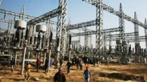 Pakistan seeks to add 3.6 GW of gas power capacity this year