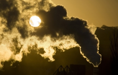 "Five EU countries start to ""examine"" the option of a CO2 price"