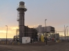 US power plant fitted with Innova SCR catalyst