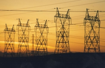 US sets new power sector gas record
