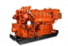 GE expands Waukesha VHP Series-5 family of rich-burn gas engines