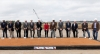 Entergy Texas breaks ground on 993 MW plant in Montgomery County