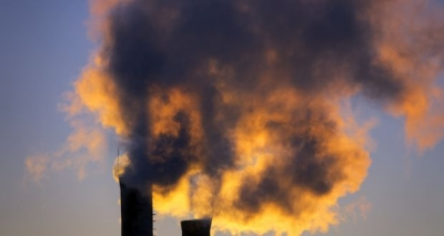 Carbon prices could top €38/t following German 'coal exit'