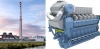 Rolls-Royce supplies Bergen recip engines for Slovakian power plant