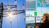 Ofgem awards £10m to National Grid for Black Start project