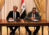 Siemens signs landmark MoU to add 11 GW in Iraq within four years