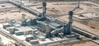 Emerson keeps the heat on during CHP plant migration