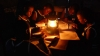 Load-shedding affects Nigerian communities