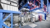 Siemens supplies gas turbines to upgrade Ascend's chemical processes