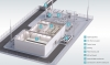 Siemens' new frequency stabilizer supports power grids in milliseconds